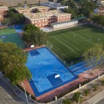 International Schools in Alicante