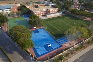 International Schools Alicante