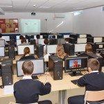 International Schools Alicante