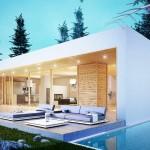 Architecture Engineering Consultation