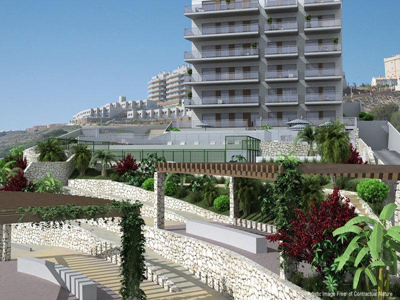apartment-alicante-360alicante-19-800x600