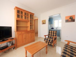 m rental in gran alacant