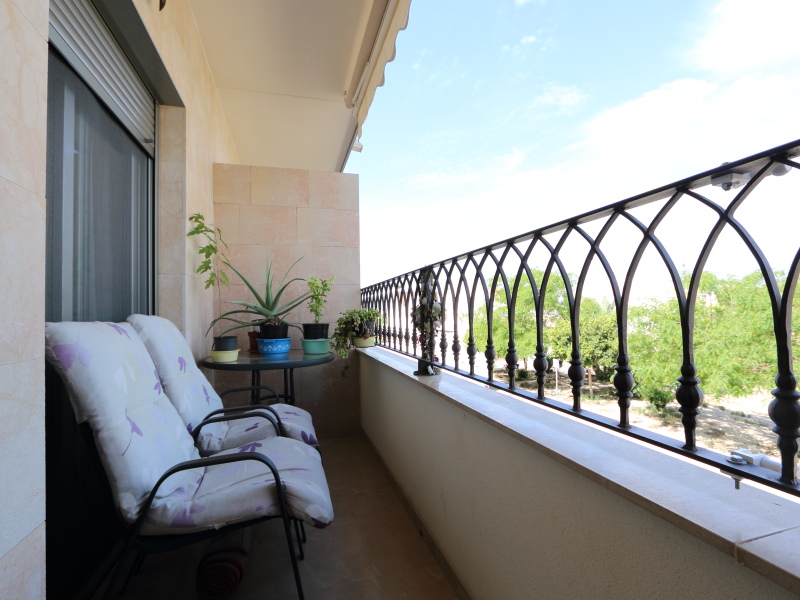 Apartment Rafal For Sale
