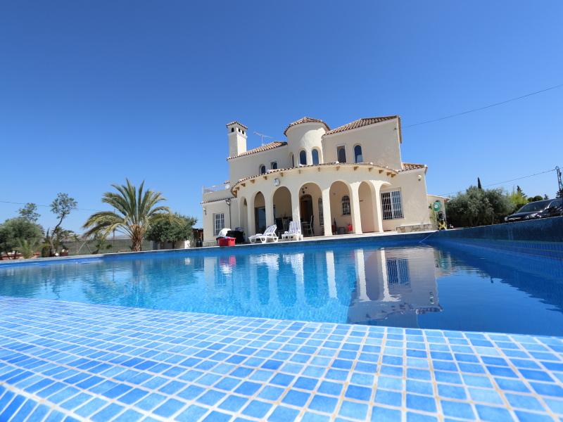 Villa in Matola