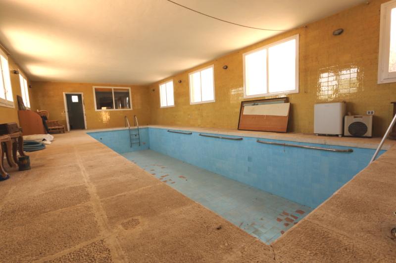 8-room-elche-villa-sale-alicant14-800x533