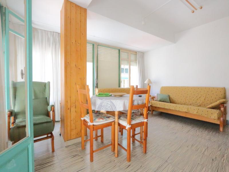 apartment for sale alicante