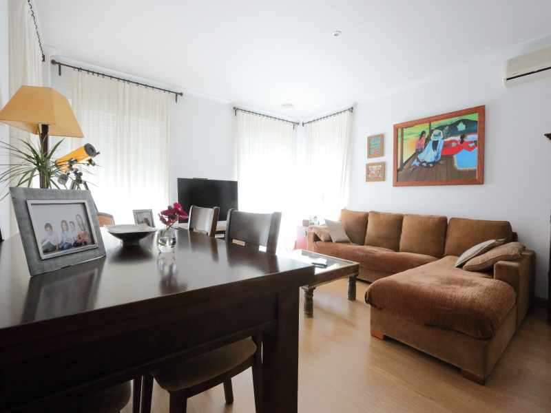 town-house-elche-for-sale12 800 x 600