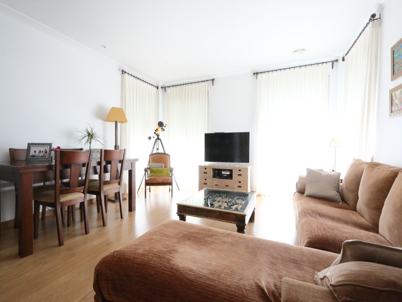 elche town houseelche town house