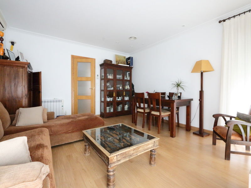 town-house-elche-for-sale14 800 x 600