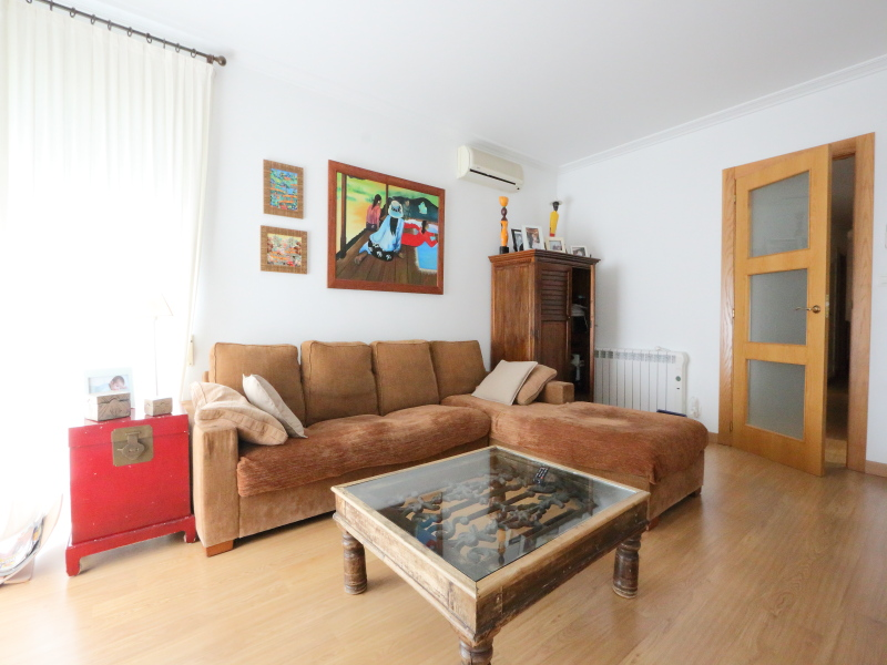 town-house-elche-for-sale16 800 x 600