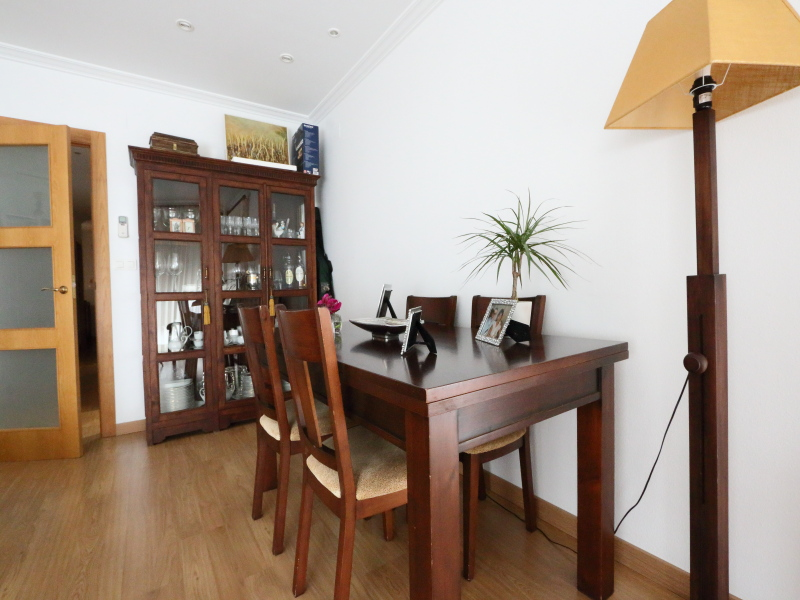 town-house-elche-for-sale17 800 x 600