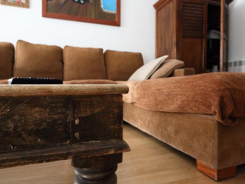 town-house-elche-for-sale20 800 x 600