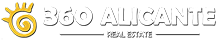 360 Alicante Invest