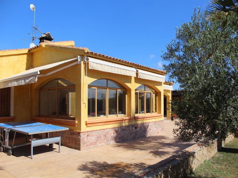 Villa in Elche | Alicante Costa Blanca
