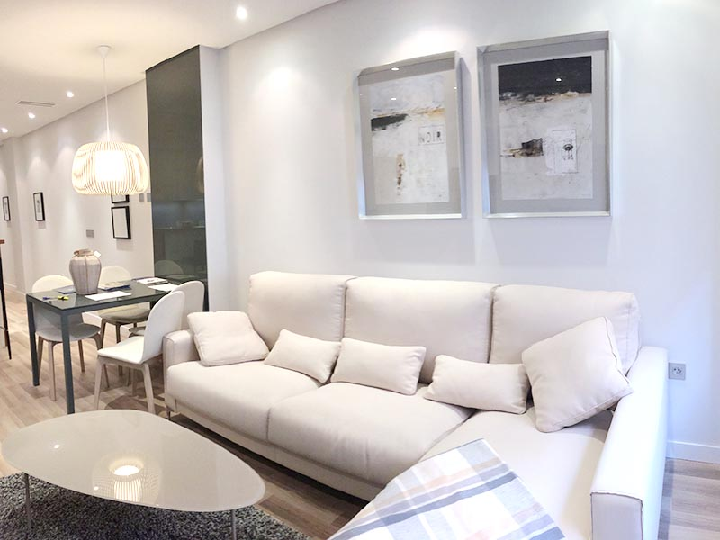 Alicante Apartments For Sale Costa Blanca Porperties and Developments