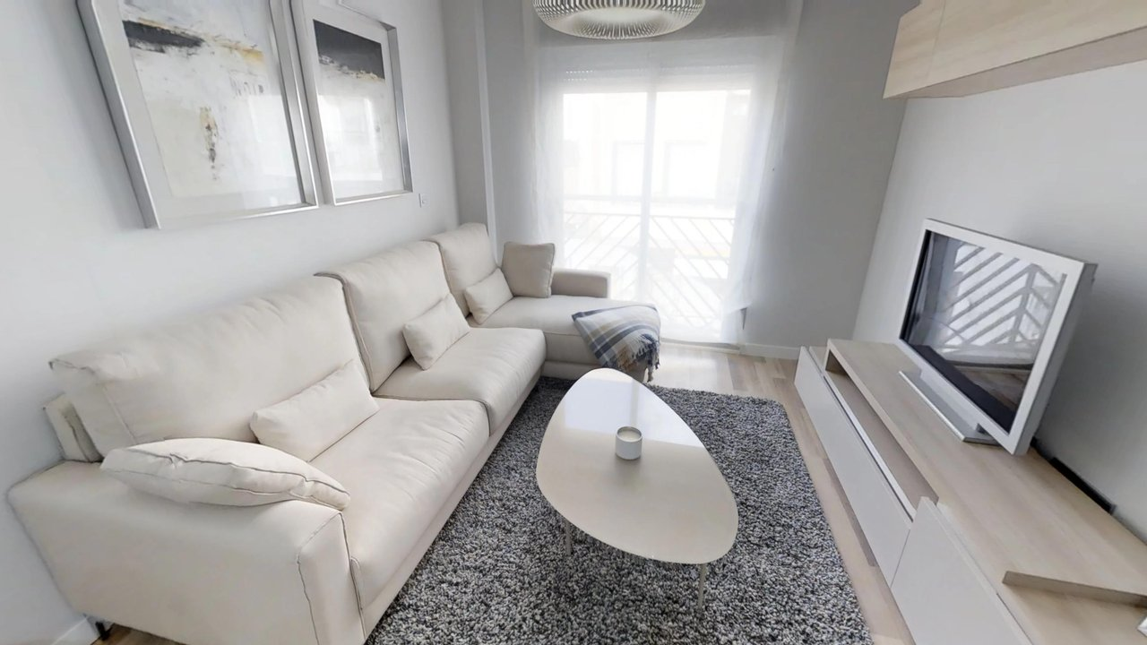 Alicante Apartments For Sale | Best Apartments