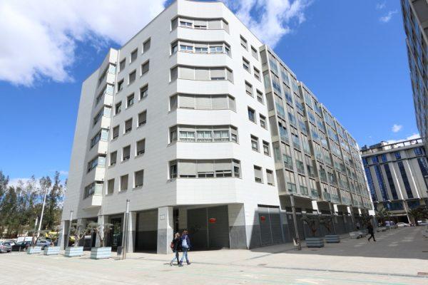 Elche Apartment For Sale - New Development