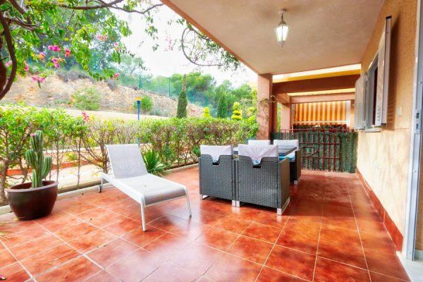 Novamar Gran Alacant Property For Sale