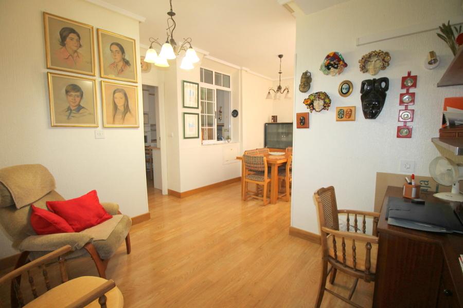 Alicante Apartment For Sale, 3 bed – Costa Blanca