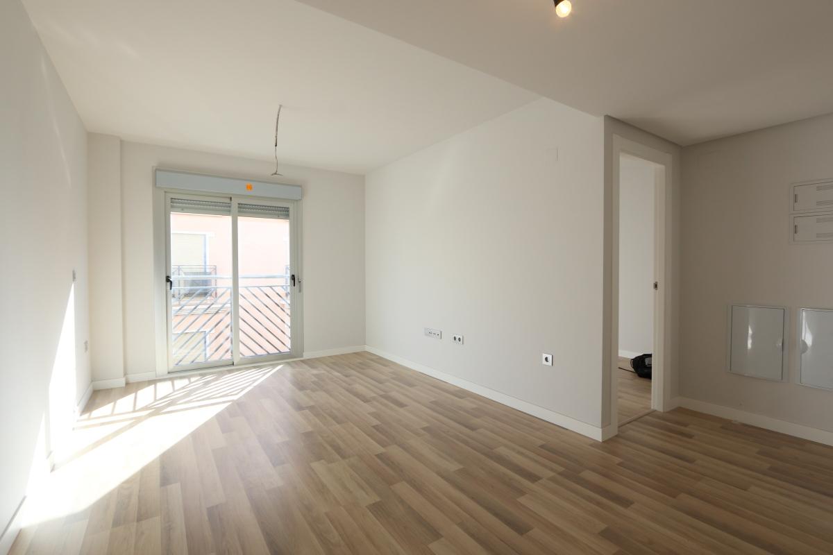 Alicante Apartment 3 bedroom, New Development