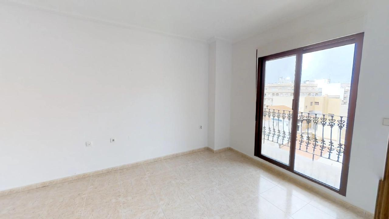 4 bed Apartment For Sale, Torrevieja