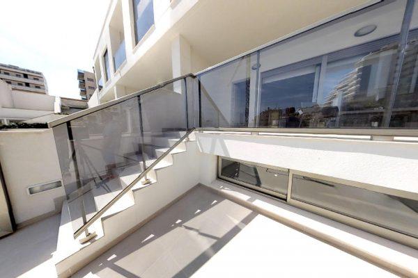 Villa For Sale Los Arenales del Sol – Sea Views